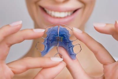Prevención dental 2