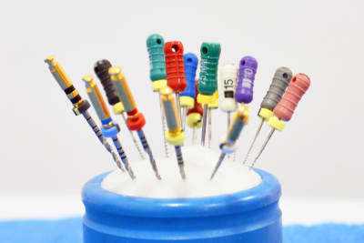 Prevención dental 1